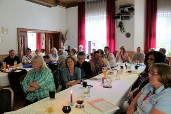 30jähriges Bestehen CI SHG Hörtreff Ruhrgebiet West_13