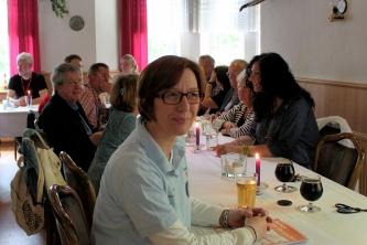 30jähriges Bestehen CI SHG Hörtreff Ruhrgebiet West_8