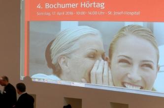 Bochumer Hörtag 2016 _5