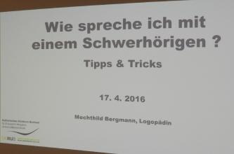 Bochumer Hörtag 2016 _6