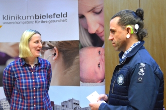 Hörtag in Bielefeld_1
