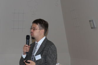 Leipzig 17.06.2017 CI-Symposium_11