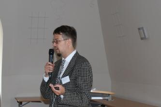 Leipzig 17.06.2017 CI-Symposium_12