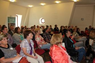 Leipzig 17.06.2017 CI-Symposium_13