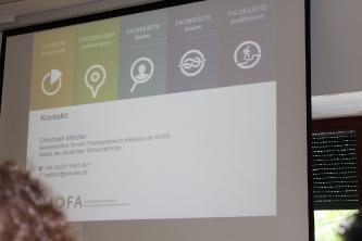 Leipzig 17.06.2017 CI-Symposium_17