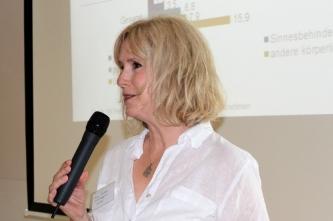 Leipzig 17.06.2017 CI-Symposium_18