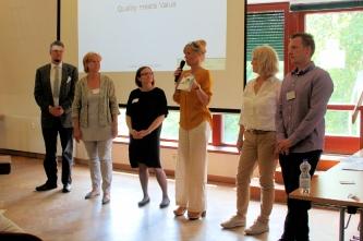 Leipzig 17.06.2017 CI-Symposium_1