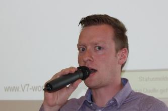 Leipzig 17.06.2017 CI-Symposium_21