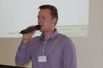 Leipzig 17.06.2017 CI-Symposium_22