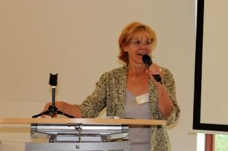 Leipzig 17.06.2017 CI-Symposium_24