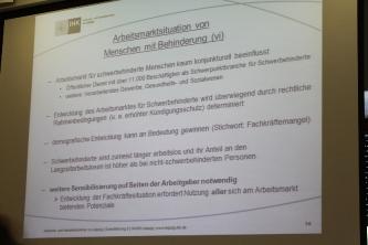 Leipzig 17.06.2017 CI-Symposium_27