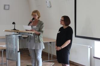 Leipzig 17.06.2017 CI-Symposium_31