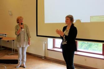 Leipzig 17.06.2017 CI-Symposium_39