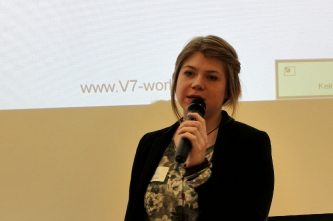 Leipzig 17.06.2017 CI-Symposium_41