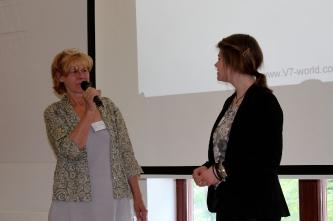 Leipzig 17.06.2017 CI-Symposium_42