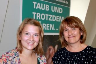 Leipzig 17.06.2017 CI-Symposium_4