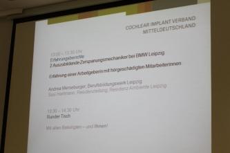 Leipzig 17.06.2017 CI-Symposium_7