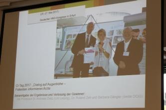 Leipzig 17.06.2017 CI-Symposium_8