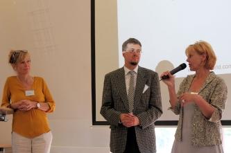 Leipzig 17.06.2017 CI-Symposium_9