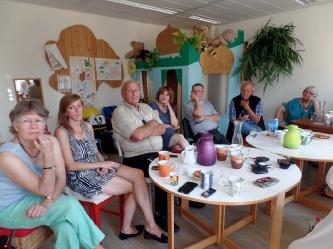 1. Treffen in Mönchengladbach_1