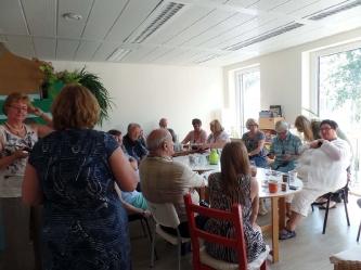 1. Treffen in Mönchengladbach_2