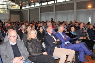 Ci-Symposium St. Wendel 2017