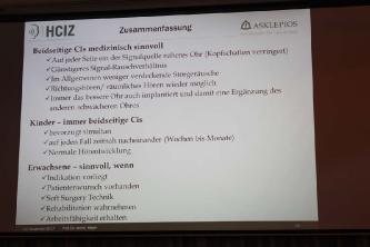 Vortragsreihe_13
