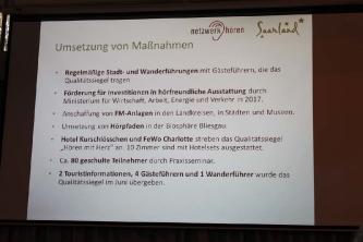 Vortragsreihe_3