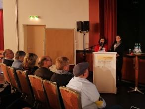 """Fachtagung """"Selbsthilfe bewegt in NRW"""" 2020_11"""