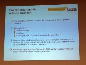 """Fachtagung """"Selbsthilfe bewegt in NRW"""" 2020_13"""