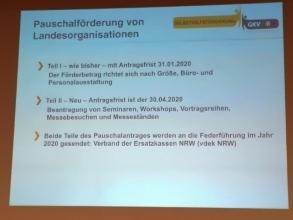 """Fachtagung """"Selbsthilfe bewegt in NRW"""" 2020_15"""