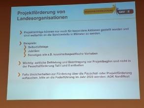 """Fachtagung """"Selbsthilfe bewegt in NRW"""" 2020_16"""