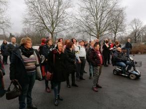 """Fachtagung """"Selbsthilfe bewegt in NRW"""" 2020_1"""