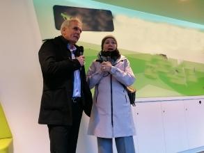 """Fachtagung """"Selbsthilfe bewegt in NRW"""" 2020_23"""