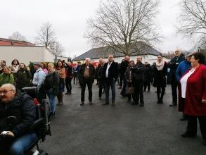 """Fachtagung """"Selbsthilfe bewegt in NRW"""" 2020_24"""