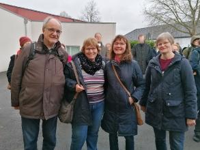 """Fachtagung """"Selbsthilfe bewegt in NRW"""" 2020_26"""