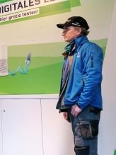 """Fachtagung """"Selbsthilfe bewegt in NRW"""" 2020_29"""