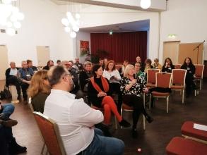 """Fachtagung """"Selbsthilfe bewegt in NRW"""" 2020_2"""