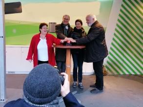 """Fachtagung """"Selbsthilfe bewegt in NRW"""" 2020_30"""