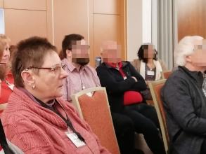 """Fachtagung """"Selbsthilfe bewegt in NRW"""" 2020_3"""