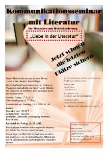 Flyer_Seminar_ Paderborn_1