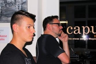 CIV News bei Mischa Gohlke_26