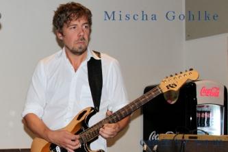 CIV News bei Mischa Gohlke_35