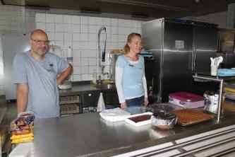 CIC Ruhr Sommerfest in Essen_1