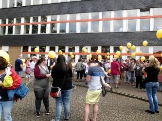 Sommerfest Essen_1