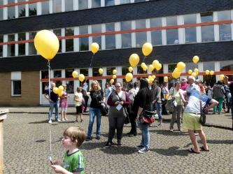 Sommerfest Essen_2