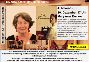 adventslesung 4