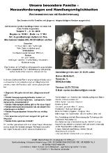 Eltern_Kind Seminar 2