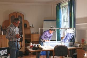 Bilder vom Fotoworkshop des CIV NRW e.V. - Teil 3_15