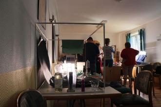 Bilder vom Fotoworkshop des CIV NRW e.V. - Teil 3_34